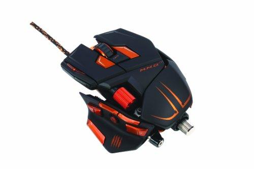 mad-catz-mmo7-souris-filaire-gaming-pour-pc-et-mac-noir-et-orange