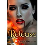 Release (Tales from the Dandridge Estate)