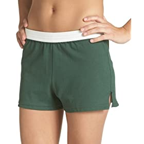 Russell Athletic Women's Cheer Short