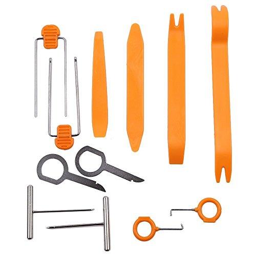echoaccr-kit-12pz-strumenti-smontaggio-attrezzi-per-rimozione-ricambio-riparazione-auto-motocicletta