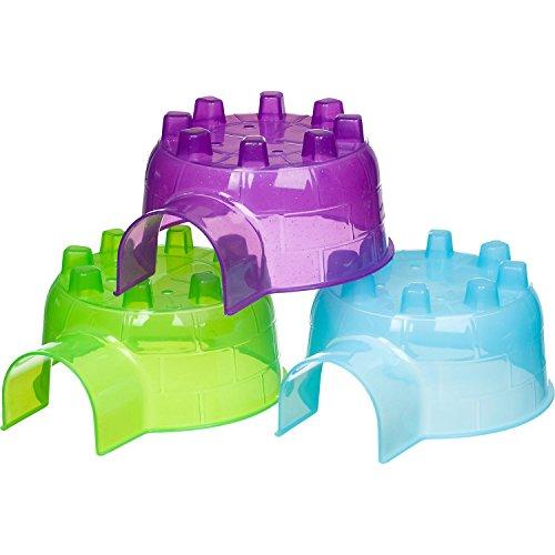mini-pet-igloo