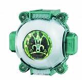 仮面ライダー45周年記念イベント「KAMEN RIDER 45th EXHIBITION SHOP」 DX石ノ森ゴーストアイコン