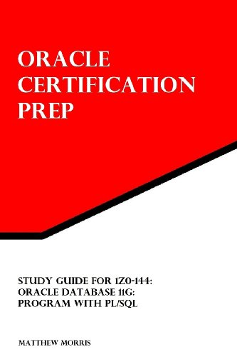 oracle-certification-prep-for-1z0-144-oracle-database-11g-program-with-pl-sql