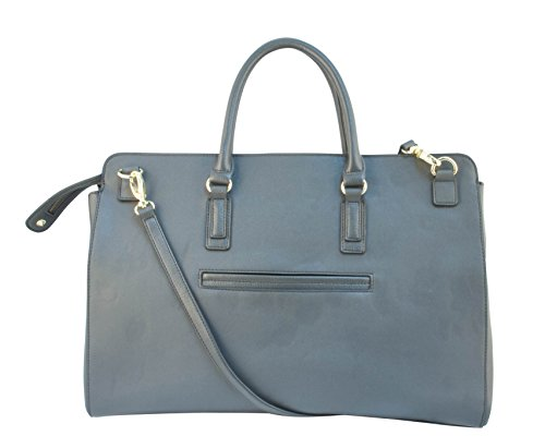 tutilo-women-handbag-spellbinder-frame-dome-tote-shoulder-bag-gray-grey