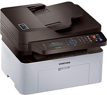 Samsung XPRESS M2070F, SL-M2070F