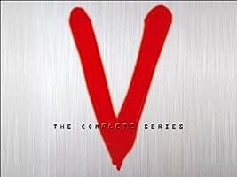 V Season 1