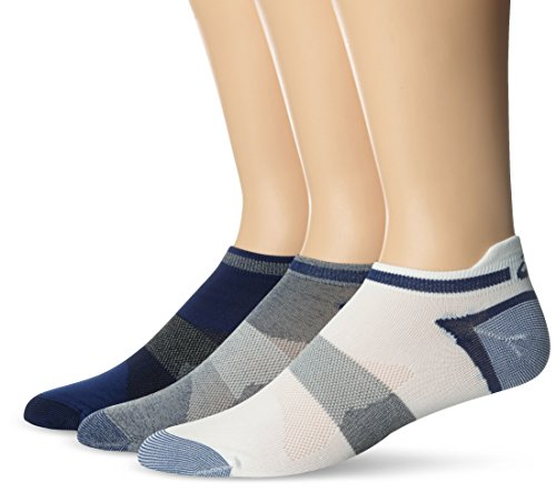 ASICS-Quick-Lyte-Single-Tab-Socks-3-Pack