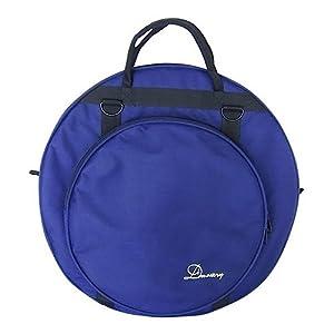 Dimavery 26070600 DB30 Becken Tasche  Musikinstrumente Kundenbewertung und weitere Informationen