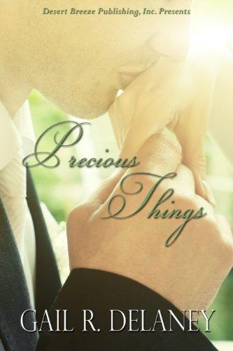 precious-things