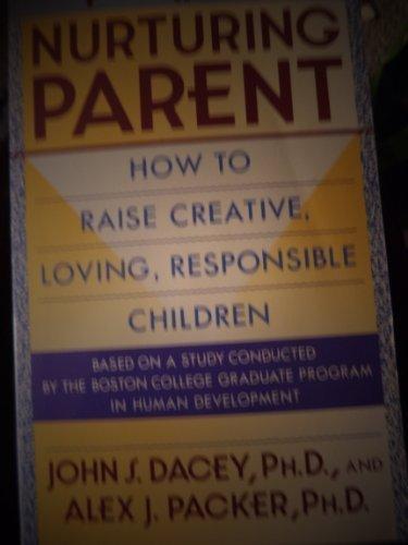 how to raise behaviour score dota 2
