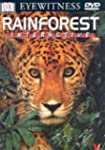 Eyewitness - Rainforest [DVD] [2002]...