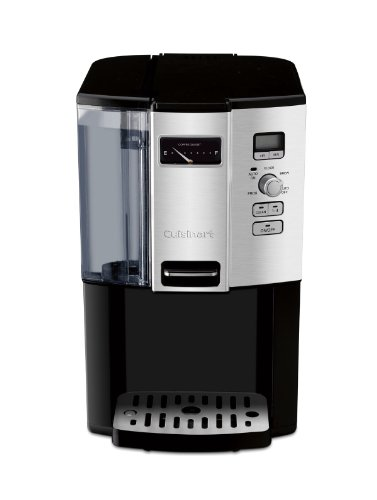 Cuisinart-Coffee-on-Demand-DCC-3000-12-Cup-Coffee-Maker