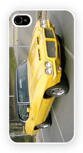 pontiac-gto-ii-yellow-samsung-galaxy-s5-cellulaire-cas-coque-de-telephone-cas-couverture-de-telephon