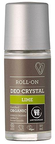urtekram-desodorante-roll-on-lima-urtekram-50ml