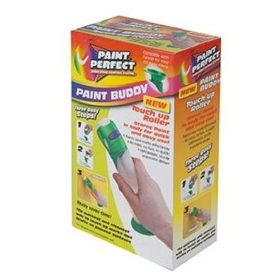 paint-perfect-paint-buddy-touch-up-roller