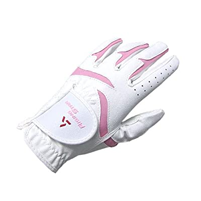 Paragon Rising Star Junior Kids Golf Gloves Girls