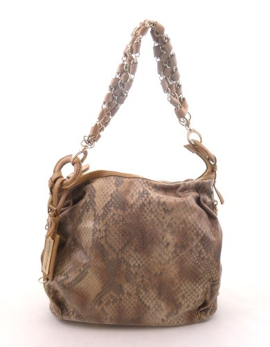 ermanno-scervino-stylische-kleine-handtasche-umhangetasche-mit-ausgefallenem-struktur-design