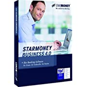 Post image for Starmoney 7.0 (PC/MAC) und Starmoney Business 4.0 (PC) komplett kostenlos – Finanz-Software (bzw. Starmoney 8 für 20€) *UPDATE3*
