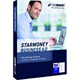 "StarMoney Business 4.0von ""Star Finanz"""