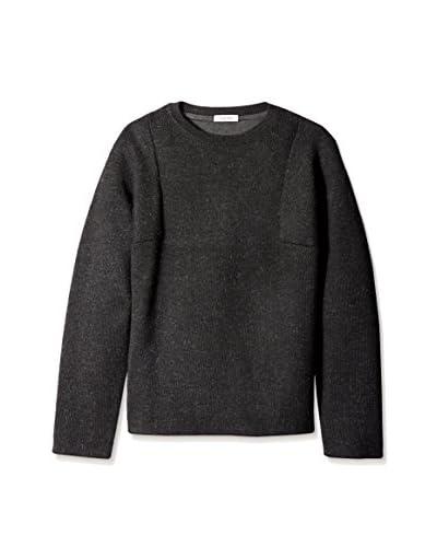 Valentino Garavani Men's Sweater