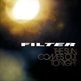 The Sun Comes Out Tonight [Explicit]