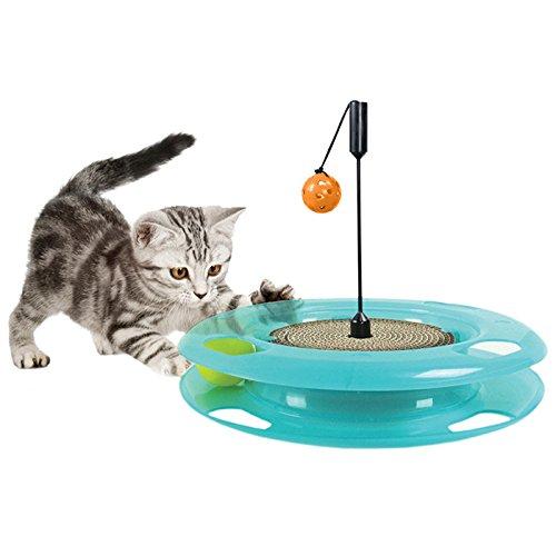 rondes-jouets-en-plastique-de-chat-capture-terre-jouets-papier-ondule-chat-drole-bar-casse-tete-ball