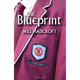 The Blueprintby Will Hadcroft