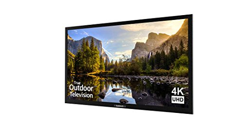 43-Veranda-4K-Outdoor-LED-TV-Full-Shade-Black