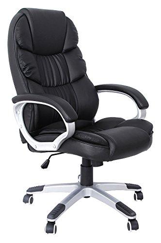 songmics-noir-chaise-fauteuil-de-bureau-chaise-pour-ordinateur-hauteur-reglable-simili-cuir-obg24b