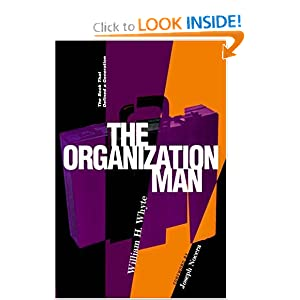 The Organization Man 41w8-R5isGL._BO2,204,203,200_PIsitb-sticker-arrow-click,TopRight,35,-76_AA300_SH20_OU01_