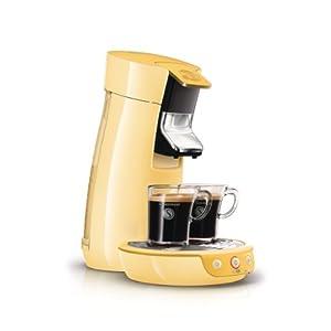 kaffeemaschine test kaffeemaschine test einebinsenweisheit. Black Bedroom Furniture Sets. Home Design Ideas