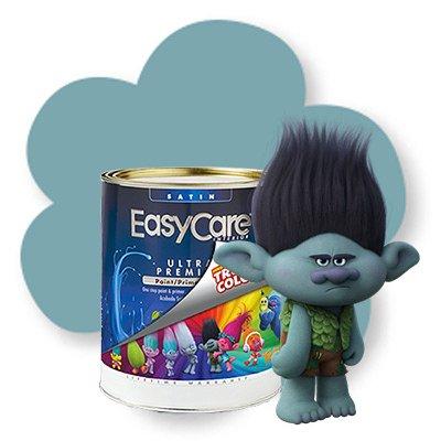 true-value-mfg-company-trolls-paint-primer-in-one-branch-blue-satin-latex-1-qt