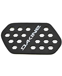Dakine Stomp Pad Black