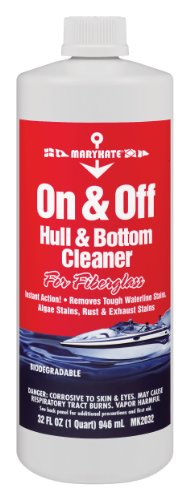 marykate-on-and-off-hull-and-bottom-cleaner