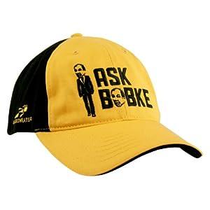 Buy Headsweats TDF Ask Bobke Crew Cap by Headsweats