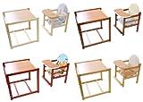 Kinderhochstuhl-Kombihochstuhl-Babyhochstuhl-Hochstuhl-Tisch-Holz-4-TOP-DESIGNS