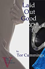 Laid Out Good (The Vincent Chronicles)