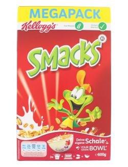 kelloggs-smacks-600-g