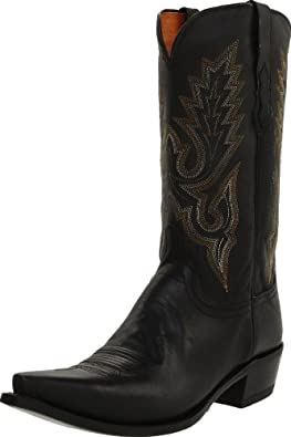 Buy Lucchese Classics Mens M1007 Boot by Lucchese