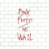 The Wall [Remastered][Experience Edition][3CD][Digipack]