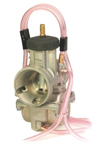 Keihin 016.163 PWK 36mm Carburetor (Keihin Carburetor 36 Mm compare prices)