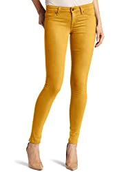 Rich & Skinny Women's Legacy Colored Denim Jean