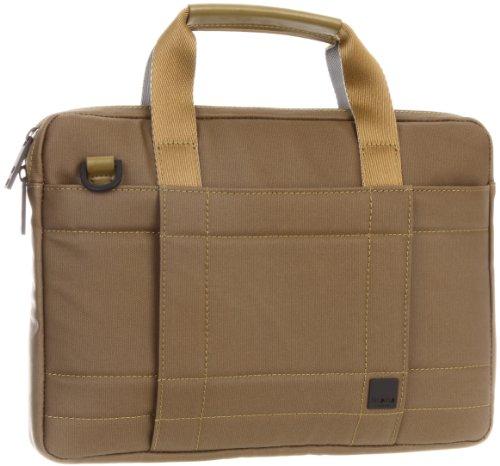 knomo-lincoln-13-inch-laptop-53-202-briefcasearmyone-size