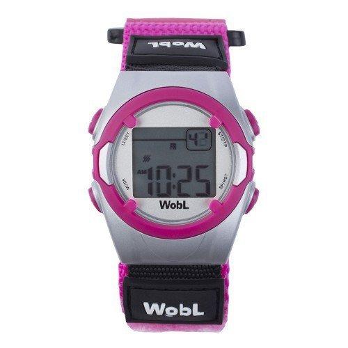 wobl-watch-reloj-con-8-alarmas-con-vibracion-para-controlar-la-transicion-de-orinal-a-inodoro