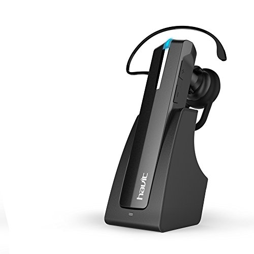 Havit-HV-H913BT-Bluetooth-Headset