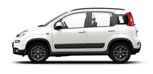 fiat-panda-4x4-13-mjt-95-cv-bianca-welcome-kit