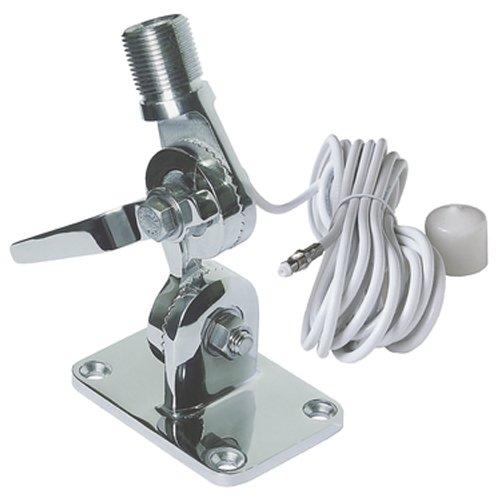 Simrad-Antennenhalterung-Niro-mit-Kabel-5-m-AA000224