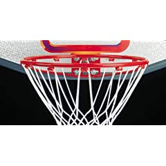Buy Standard Rim from Huffy Sports by Huffy