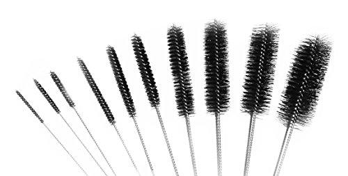 Cleaning-Brushes-Set-Lab-Glass-Bubbler-Tobacco-Smoking-Pipe-Vaporizer-Shisha-Hookah