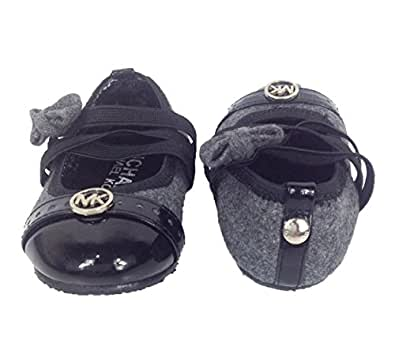 Amazon Michael Kors Baby Girls Infant Baby Grace